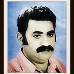 Samir Chafic Garib